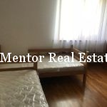 Senjak apartment for rent (9)