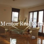 Senjak apartment in villa (1)
