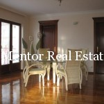 Senjak apartment in villa (2)