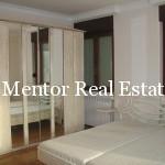 Senjak apartment in villa (3)