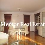 Senjak apartment in villa (6)