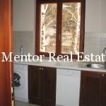 Senjak apartment in villa (8)