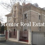 Senjak apartment in villa (9)