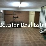 Senjak house for rent (15)