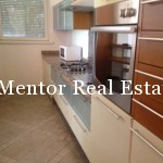 Senjak house for rent (24)