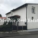 Senjak house for rent (25)