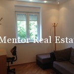 Senjak house for rent (29)
