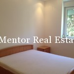 Senjak house for rent (30)