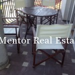 Senjak house for rent (35)