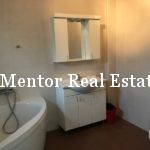 Senjak house for rent (5)