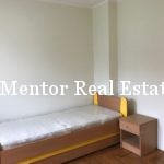 Senjak house for rent (9)