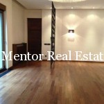 Senjak house for sale (20)