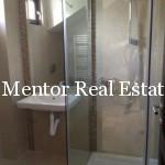 Senjak luxury apartment (1)