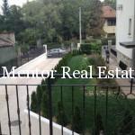 Senjak luxury apartment (10)