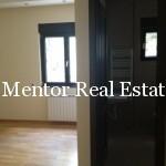 Senjak luxury apartment (12)