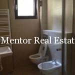 Senjak luxury apartment (13)