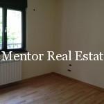 Senjak luxury apartment (14)