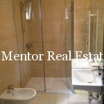 Senjak luxury apartment (15)