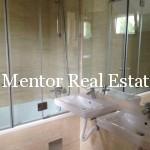 Senjak luxury apartment (2)