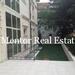 Senjak luxury apartment (3)