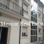 Senjak luxury apartment (5)
