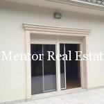 Senjak luxury apartment (6)