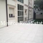 Senjak luxury apartment (7)