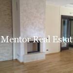 Senjak luxury apartment (9)