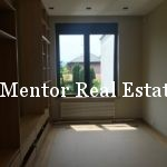 Senjak luxury apartment for rent (10)