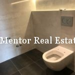 Senjak luxury apartment for rent (11)