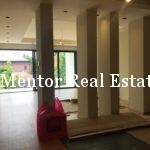 Senjak luxury apartment for rent (12)