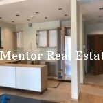 Senjak luxury apartment for rent (14)