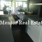 Senjak luxury apartment for rent (17)