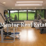 Senjak luxury apartment for rent (2)