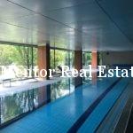 Senjak luxury apartment for rent (20)