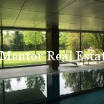 Senjak luxury apartment for rent (22)