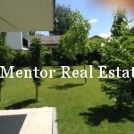 Senjak luxury apartment for rent (25)