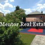 Senjak luxury apartment for rent (26)