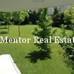 Senjak luxury apartment for rent (27)