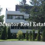 Senjak luxury apartment for rent (28)