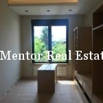 Senjak luxury apartment for rent (5)