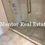 Senjak luxury apartment for rent (7)