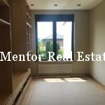 Senjak luxury apartment for rent (9)