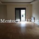 Senjak new luxury two level apartment (1)