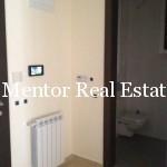 Senjak new luxury two level apartment (10)