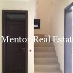 Senjak new luxury two level apartment (12)