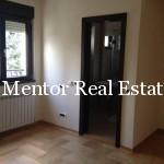 Senjak new luxury two level apartment (15)