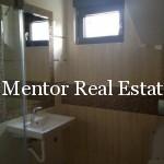 Senjak new luxury two level apartment (16)
