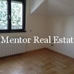 Senjak new luxury two level apartment (17)