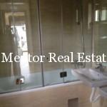 Senjak new luxury two level apartment (18)